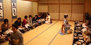 もしもサミット2011 in 滋賀