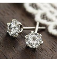 ダイヤモンド部門