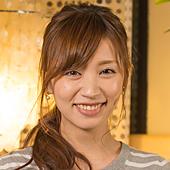 田保悠香さん