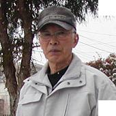 遠藤幸雄さん