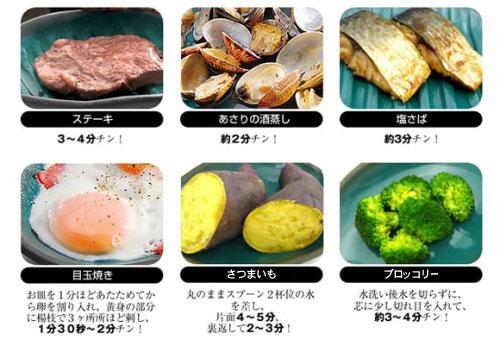 ふしぎなお皿(レシピ本付き)