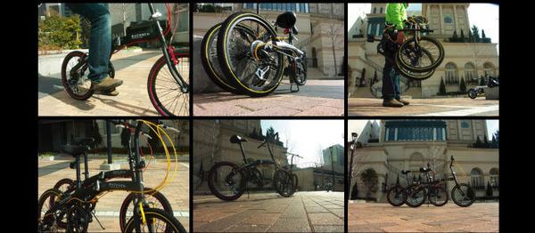 ブランド自転車 専門店.com