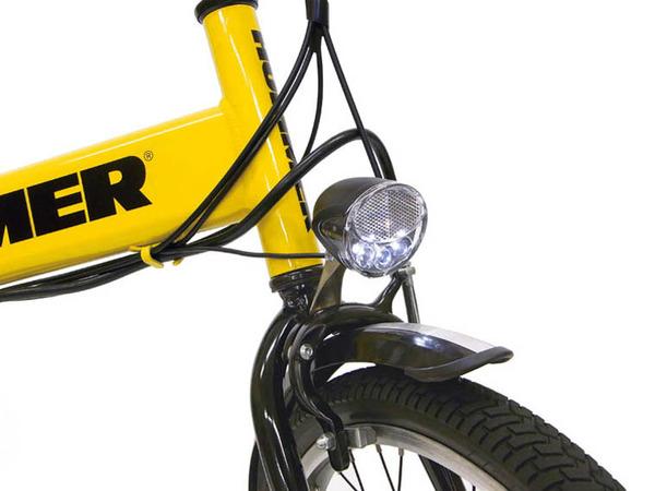 ... 自転車通販 ~楽しく自転車で