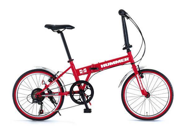 ... 海外自転車 20インチ FDB207