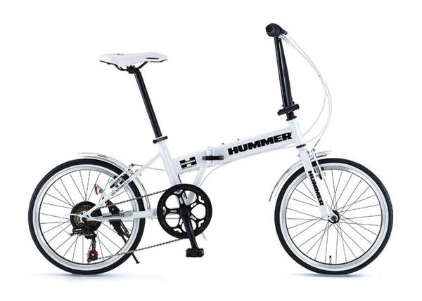 自転車の 自転車 健康 : 自転車ショップ 「チャリぴよ ...