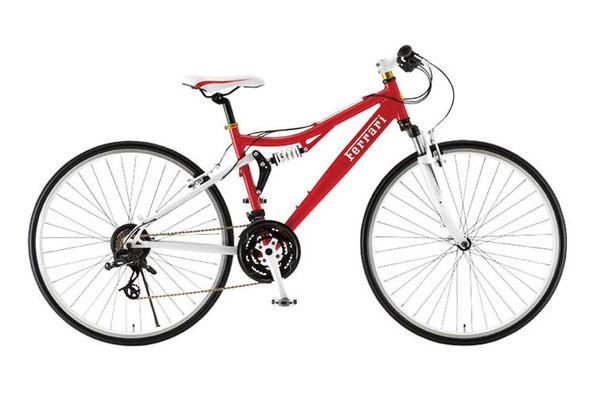 自転車の 自転車 タイヤ サイズ 700 : ここがおすすめ!