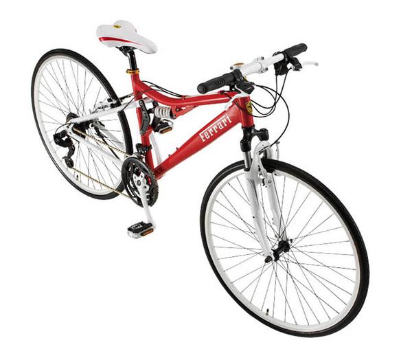 自転車の 自転車 水筒 : ... 自転車やハマー自転車