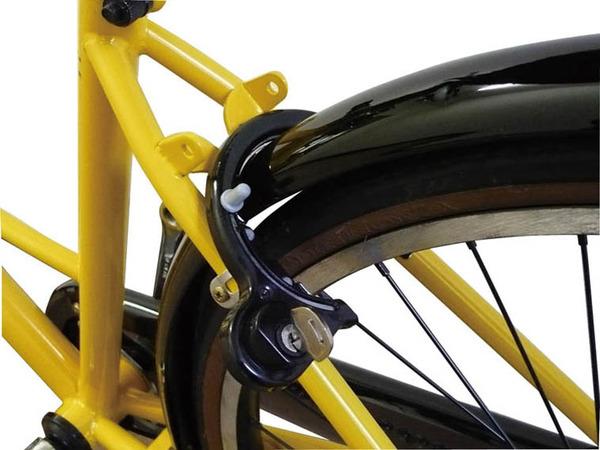 自転車の ルノー 自転車 24インチ : 自転車の外車専門店 NEPART Bicycle