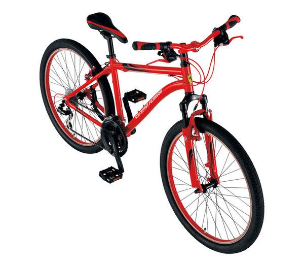 自転車の 自転車 26インチ 身長 : 軽量アルミフレーム26インチの ...
