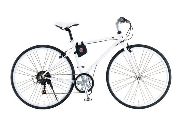 自転車の 自転車 サイズ 54 : FIAT(フィアット) 折畳自転車 ...