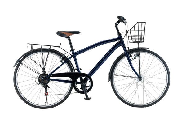 自転車の 実用自転車 販売 : 自転車はロード自転車販売 ...