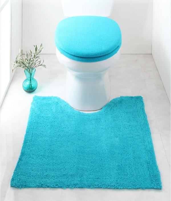 ※洗浄・暖房型とは、温水洗浄や暖房便座等の機能付きトイレ便器の総称です。