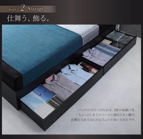 10万の予算で買える、雪のような真っ白なベッド。ガールズルームにぴったりのカラー