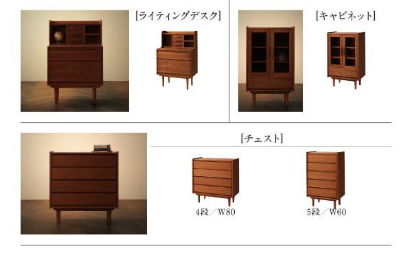 天然木チーク材なのに手に入れやすい価格でご提供しています