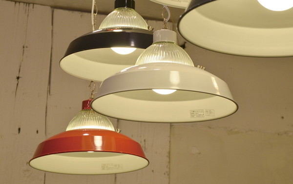 ELUX(エルックス) Nostalgie(ノスタルジー)1灯ペンダントライト電球付
