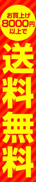 2013年1/21(月)正午~1/25(金)16時まで、100時間限定!お買上げ3,000円以上で送料無料キャンペーン