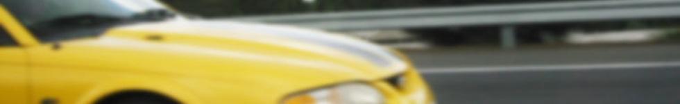 車高調サスペンションキットGravityグラビティ