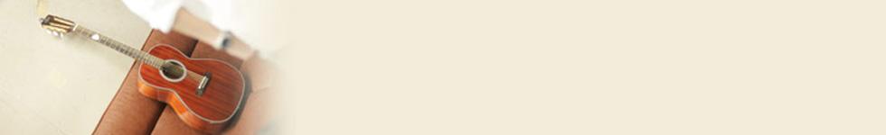 昭和の懐メロ CD 通販 【演歌・歌謡曲・ポップス】