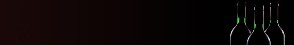 【暗視スコープ ブッシュネル ナイトビジョン】通販専門店 / 夢・ラポール通販