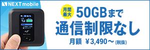 https://image.moshimo.com/af-img/0296/000000020261.png