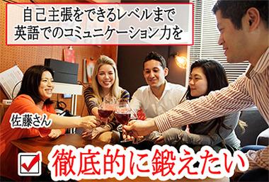 短い 日本語 格言 「名言は誰のもの?」