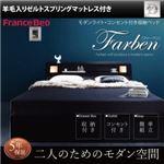 https://kouji-eansin.com/kagustyle-storage_bed/group-0000921417-0001.html