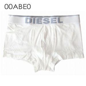 DIESEL(ディーゼル)アンダーウェア 00ABE0 M - 拡大画像