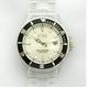 HEB milano(へブ ミラノ) 腕時計 18000ALLS00015 j basic big grey/black - 縮小画像1