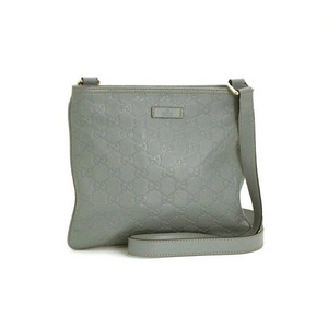 Gucci(グッチ) 201538 BEG1G 1415 ナナメガケバッグ - 拡大画像