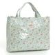 CATH KIDSTON(キャスキッドソン) 242905 Carry-All Bag トートバッグ - 縮小画像1