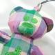 Vivienne Westwood(ヴィヴィアンウエストウッド) 4376 GR 携帯ストラップ - 縮小画像2