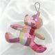 Vivienne Westwood(ヴィヴィアンウエストウッド) 4376 PK 携帯ストラップ - 縮小画像1
