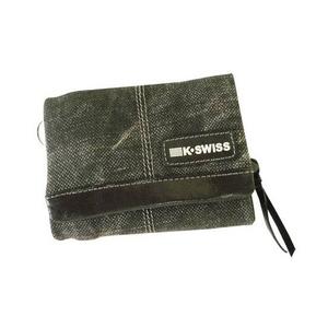 K・SWISS(ケースイス) 6KS002-10 財布 - 拡大画像