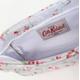 CATH KIDSTON(キャスキッドソン) cosmetic bag bird コスメポーチ - 縮小画像3