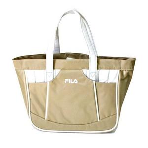 FILA(フィラ) 12609015-02 ミニトートバック - 拡大画像