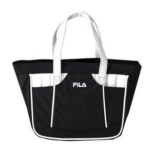 FILA(フィラ) 12609015-60 ミニトートバック - 拡大画像
