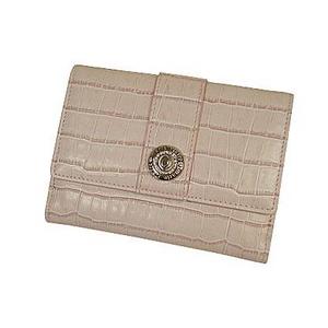Marie Claire(マリ・クレール) MCR-014 2つ折り財布 - 拡大画像
