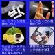 ニコレスタイル mismo(ミスモ) 補充液【3本セット】 グレープフルーツ (日本製) - 縮小画像5