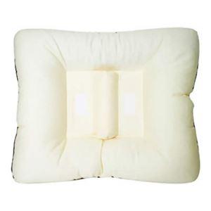 いびき枕 グースト - 拡大画像