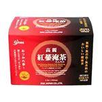 紅参淹茶 1.5g×20包