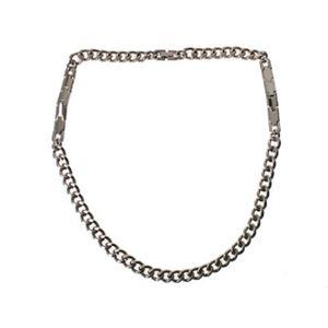 チタンゲルマニウム ネックレス - 拡大画像