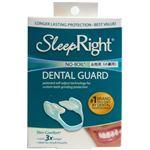 (まとめ買い)歯ぎしり対策 スリープライト 女性用 1個入×2セット