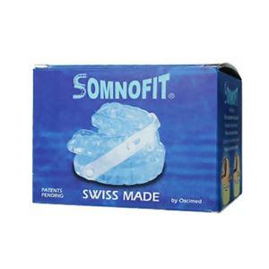 ソムノフィット - 目指せ40キロ台、ダイエット サプリメント特集