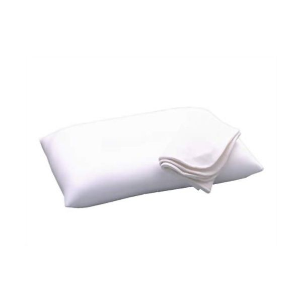 王様の夢枕 ホワイト