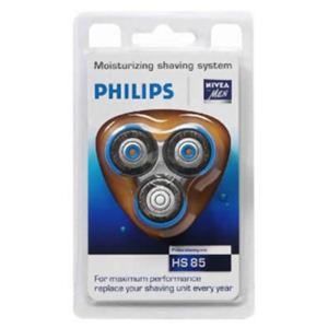 フィリップス メンズシェーバー替刃 HS85 - 拡大画像