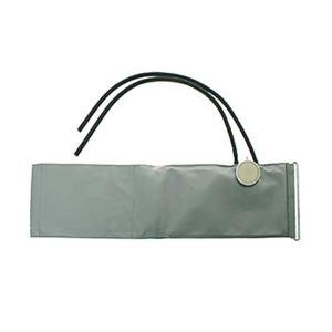 (まとめ買い)腕帯セット(腕帯+ゴム袋+聴診器)×4セット