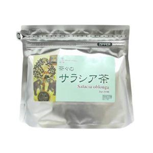 サラシア茶100% (30包) - 拡大画像