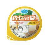 (まとめ買い)低カロリーデザート 杏仁風味 65g×17セット