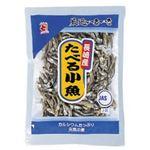 (お徳用 12セット) 長崎産食べる小魚 50g ×12セット