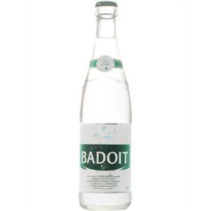 ミネラルウォーター BADOIT(バドワ) 1000ml*6本 - 拡大画像